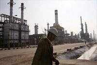 封杀升级!美国宣布将取消伊朗石油进口豁免