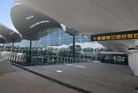 阿尔及尔新机场即将启用