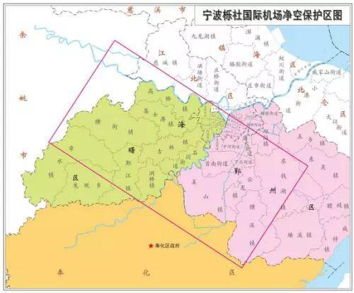 明光市行政地图
