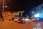 济南药厂致10死12伤事故通报