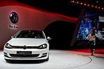颜值影响购车欲!至2020年 90后购车群体消费将占比45%