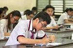 高考移民事件正调查 取消考生高考成绩