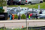 美科罗拉多州校园枪案已致1死8伤