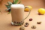 """抽查发现奶茶""""无糖""""是假的 怕长胖的你该注意了"""
