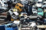 报废汽车去哪儿了?这条新规定你必须了解一下