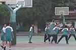 """富源学校32名考生属""""高考移民"""" 取消报名资格"""