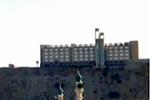 巴基斯坦瓜达尔酒店遇袭致多人死伤 总理谴责恐袭