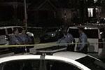 美国密苏里州发生枪击案 已致3死2伤