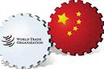中国向WTO提交《中国关于世贸组织改革的建议文件》