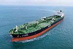 2艘沙特油轮在阿拉伯海遭攻击