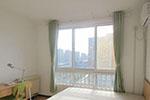 多个一二线城市房租下降 部分长租公寓经营风险将逐步显现