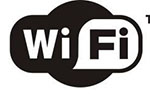免费宽带服务陷阱:免费到期无提示 取消就得先赔钱