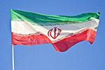 伊朗正式中止履行核协议部分条款