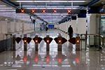 北京地铁禁食规定今起实施 不听劝阻将记入个人信用信息