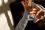全美最严苛堕胎法案获通过:禁止强奸受害者堕胎