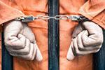 人都坐牢了怎么还在领养老金!漏洞是怎么造成的?