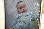 女子散步晕倒醒后婴儿被盗 警方悬赏5万元征集线索