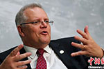 澳大利亚18日将举行大选 在野劳工党民调领先