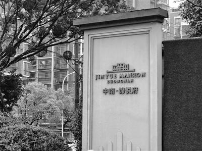 广西农村做房子设计图