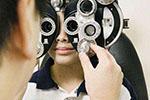 青少年矫正眼镜一副利润两千 中药按摩号称能摘镜?