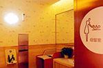 浙江建成母婴室分布地图 3970家哺乳室上网可查