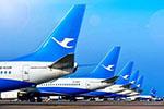 继东航、国航、南航后 厦航宣布将向波音公司索赔