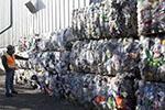 多次被放狠话后 加拿大宣布从菲律宾运回滞留垃圾
