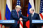 """又见美式霸凌!俄罗斯:见不得""""我们好""""?"""