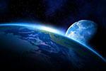 """新算法""""找到""""了18颗类似地球大小的太阳系外行星"""