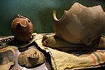 以色列科研人员提取上千年的历史酵母酿造出啤酒