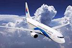 中国已有11家航空公司向波音提出索赔 每家或至少千万美元