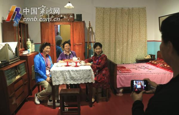 宁波经济社会变迁物证展5_副本.jpg