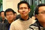 北大学子弑母案嫌犯吴谢宇被批捕