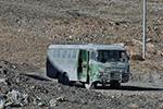 内蒙古西乌旗致22死矿企事故:原副旗长高晓波被逮捕