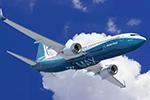 担忧美方公正性 欧洲决定独自审查波音737MAX安全性