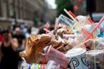限塑令实施11年 塑料吸管消耗量仍旧十分惊人