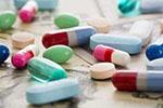 部分常用药零售价暴涨背后:原料药供应链被垄断