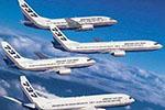 波音承认又一问题:部分737系列飞机机翼零件不合标准