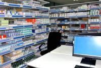 杭州一医院副院长196次收回扣1600余万 出事仍不收手