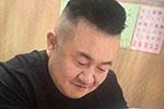 """孙小果""""复活记"""":死刑不被核准改死缓 后经再审改判20年"""