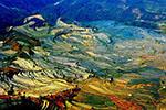 云南滇中发现世界级锂资源基地 资源量超500万吨