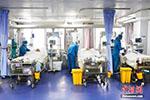 今后医院所有科室床位都可能减少 唯独ICU会增加