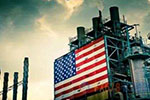 美制造业PMI创近十年新低!新订单指数为十年来首次萎缩