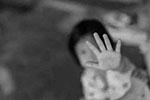 赵志勇被执死刑:与人共谋奸淫25名女学生 含14名幼女