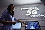 这是澳大利亚不让华为建5G网络的真实原因?