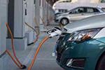 发改委等3部门:各地不得对新能源汽车实行限行、限购