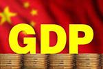 """占全省GDP65.5%!2018年浙江民营经济""""体检单""""出炉"""
