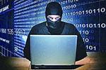 愈演愈烈!中国遭受的网络攻击主要来自美国