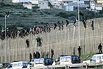"""美因非法移民向墨西哥施压 墨或拉巴西等国""""入伙"""""""