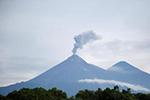 险中逃生!美国一男子坠入火山口逾243米深处获救